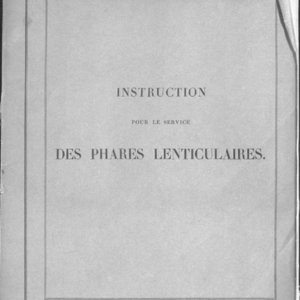 Couverture [document OUV_4_6650_C417_1835, image 1]