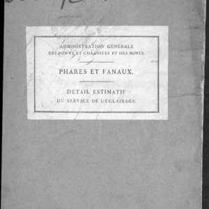 Couverture [document OUV_4_6651_C417_1829_2, image 1]