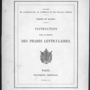 Couverture [document OUV_4_6658_C417_1860, image 1]