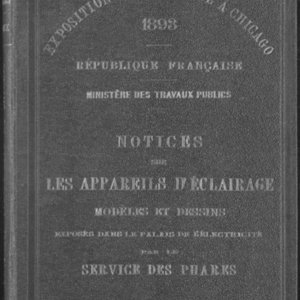 Couverture [document OUV_8_19857_C1059_1893, image 1]