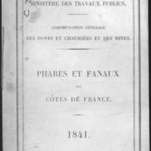 Couverture [document OUV_8_6636_C389_1841, image 1]