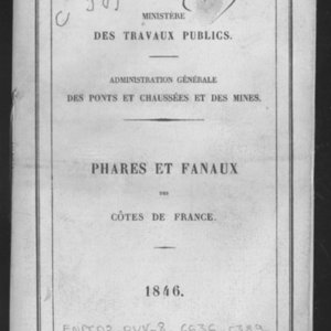 Couverture [document OUV_8_6636_C389_1846, image 1]