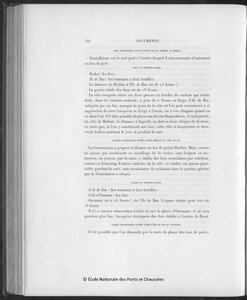 Page 344 [document OUV_4_6661_1864, image 350]