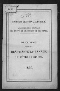 Couverture [document OUV_8_6636_C389_1839, image 1]